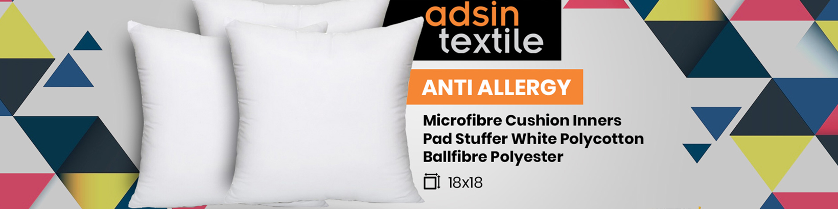 adsin-textiles-comfort-pillow