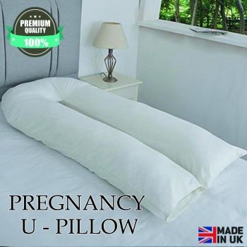 Pregnancy U Pillows