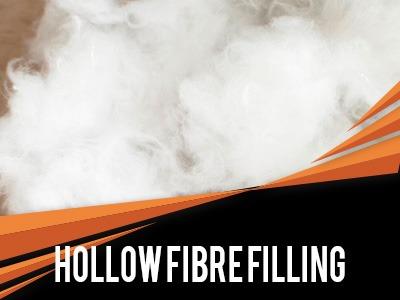 adsin-textiles-hollow-fibre-filling