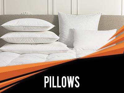 adsin-textiles-pillows